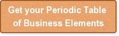 Get your Periodic Table of Business Elements