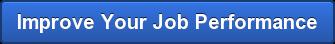 How To Improve Job Performance