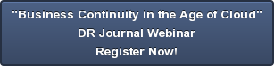 business-continuity-in-the-age-of-cloudbrdr-journal-webinarbrregister-now