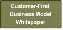 Customer-First Business ModelWhitepaper