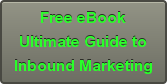Free eBookUltimate Guide toInbound Marketing