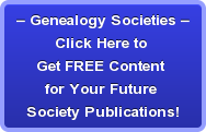 genealogy-societies-brclick-here-to-brget-free-content-brfor-your-future-brsociety-publications