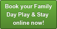book-your-familybrday-play-stay-bronline-now